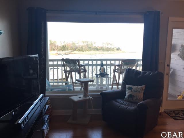 Condo, Traditional,Low Country - Manteo, NC (photo 5)