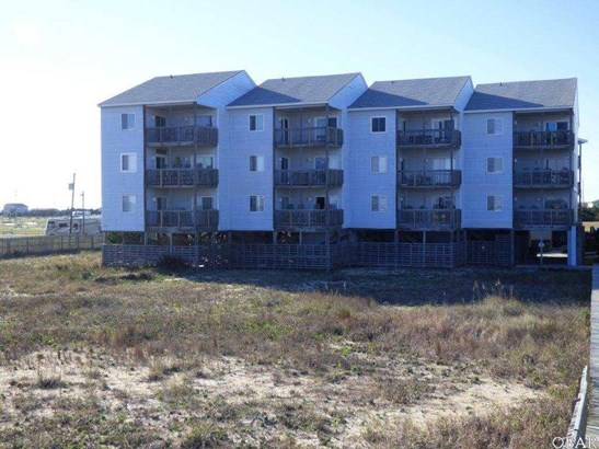 Condo, Contemporary - Rodanthe, NC (photo 1)
