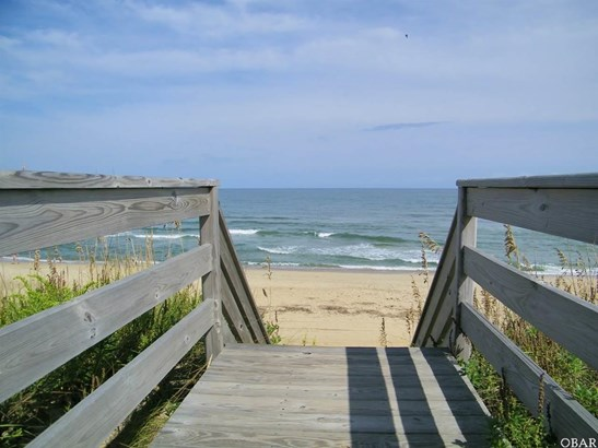 Single Family - Detached, Reverse Floor Plan,Coastal - Nags Head, NC (photo 5)
