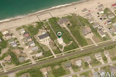 Single Family - Detached, Coastal - Nags Head, NC (photo 3)
