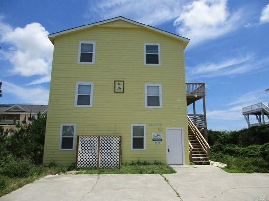 Single Family - Detached, Coastal - Nags Head, NC (photo 5)