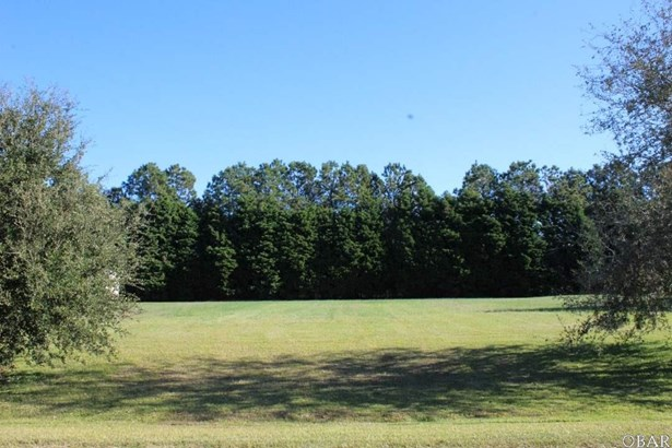 Residential - Grandy, NC (photo 2)