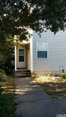 Single Family - Detached, Reverse Floor Plan - Kill Devil Hills, NC (photo 2)