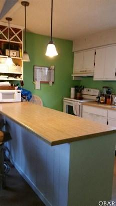 Single Family - Detached, Reverse Floor Plan - Kill Devil Hills, NC (photo 5)