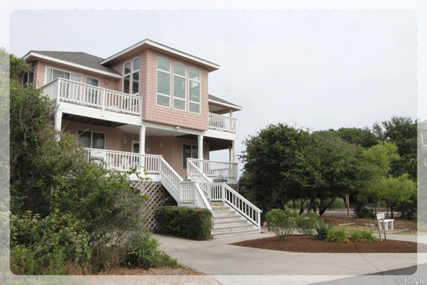 Single Family - Detached, Reverse Floor Plan - Corolla, NC (photo 4)