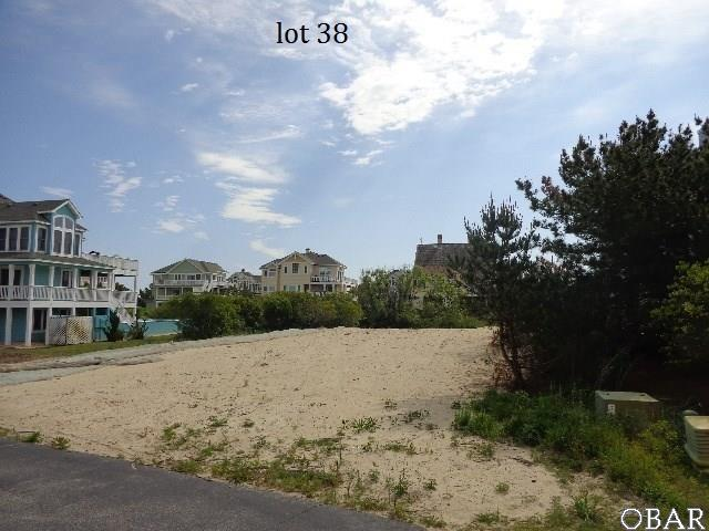 Residential - Corolla, NC (photo 1)