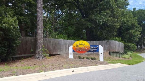 Residential - kill Devil Hills, NC (photo 2)