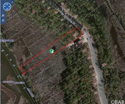 Residential - kill Devil Hills, NC (photo 4)