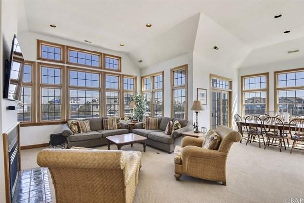 Single Family - Detached - Reverse Floor Plan,Craftsman,Coastal (photo 3)
