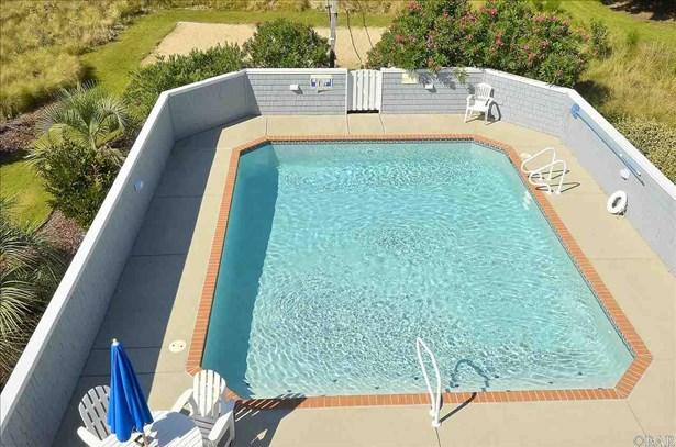 Single Family - Detached - Reverse Floor Plan,Craftsman,Coastal (photo 4)