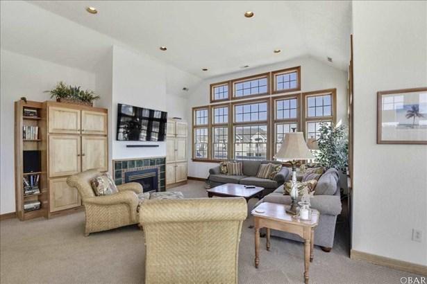 Single Family - Detached - Reverse Floor Plan,Craftsman,Coastal (photo 5)