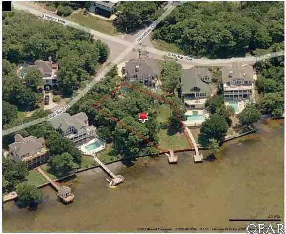 Residential - Corolla, NC (photo 1)