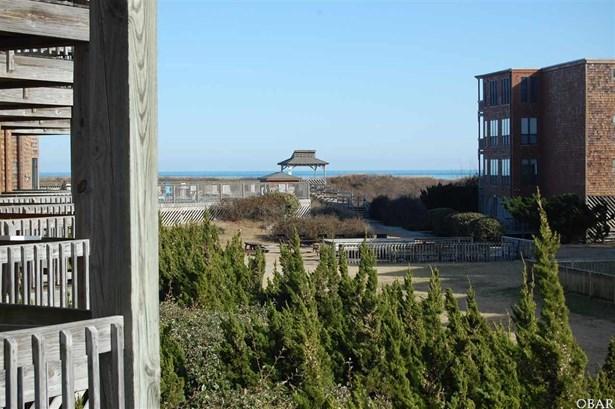 Contemporary,Coastal, Condo - Duck, NC (photo 3)