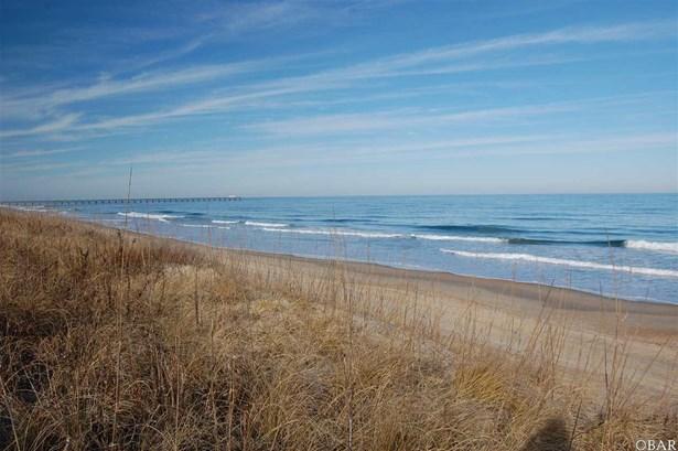 Contemporary,Coastal, Condo - Duck, NC (photo 5)