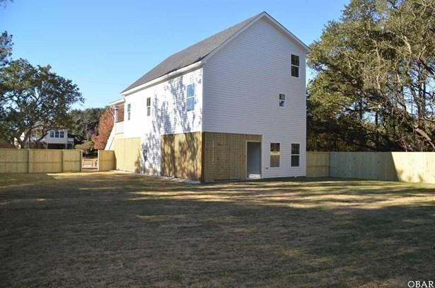 Single Family - Detached, Saltbox,Cottage - Kill Devil Hills, NC (photo 3)