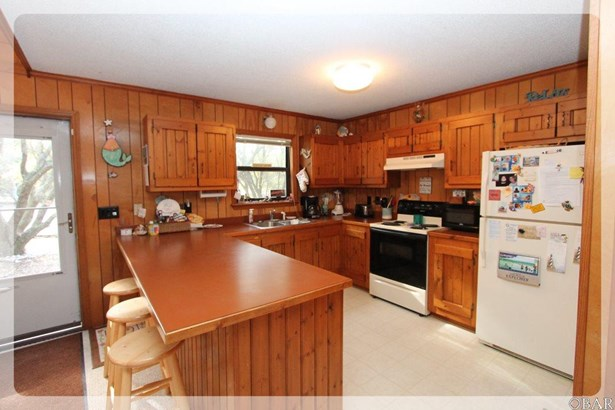 Single Family - Detached, Cottage - Southern Shores, NC (photo 4)