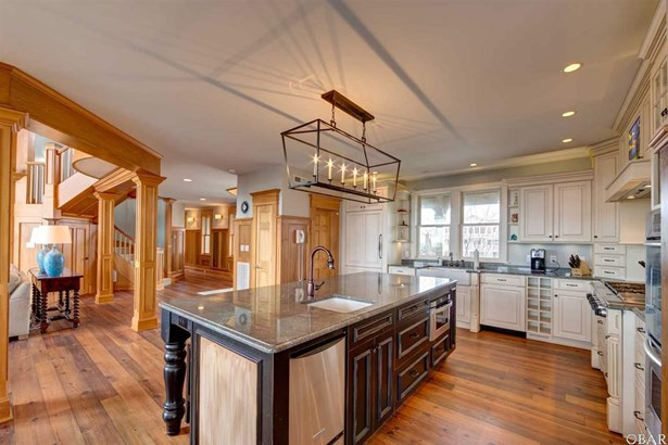 Single Family - Detached, Contemporary - Duck, NC (photo 5)