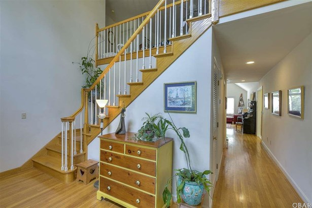 Single Family - Detached, Traditional - Kitty Hawk, NC (photo 4)