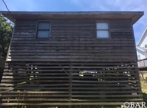 Single Family - Detached, Beach Box - Kill Devil Hills, NC (photo 2)