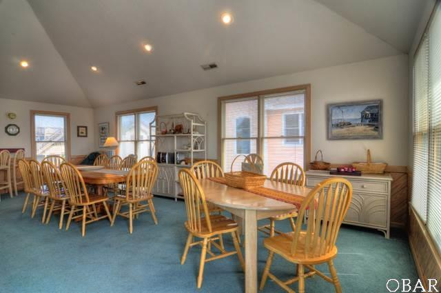Single Family - Detached, Reverse Floor Plan - Corolla, NC (photo 5)