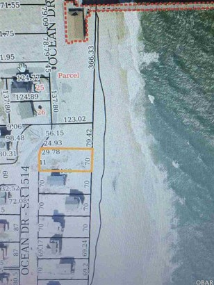 Residential - Rodanthe, NC (photo 1)