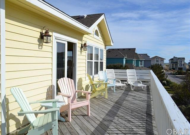 Single Family - Detached, Coastal - Corolla, NC (photo 2)