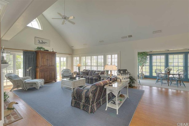 Single Family - Detached, Traditional - Corolla, NC (photo 5)
