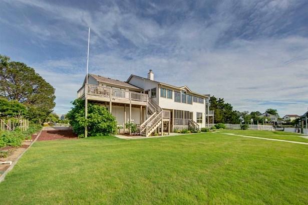 Single Family - Detached, Contemporary,Craftsman,Coastal - Kill Devil Hills, NC (photo 5)