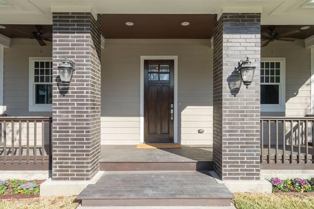 5647 Richard Avenue, Dallas, TX - USA (photo 2)