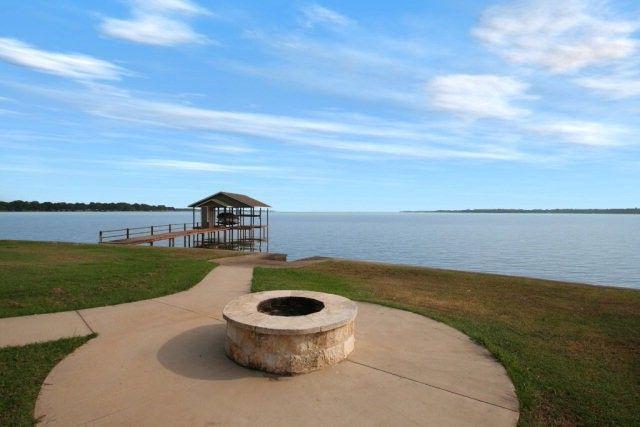207 Seaside Drive, Gun Barrel City, TX - USA (photo 1)