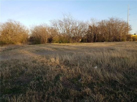 5404 Rickenbacker Place, Fort Worth, TX - USA (photo 1)