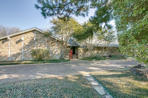 6810 Harvest Glen Drive, Dallas, TX - USA (photo 1)