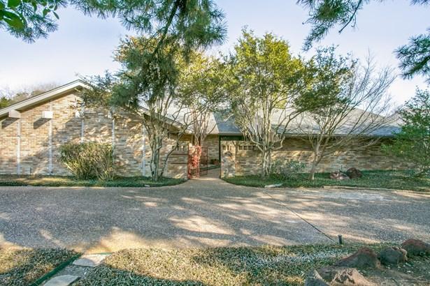 6810 Harvest Glen Drive, Dallas, TX - USA (photo 3)