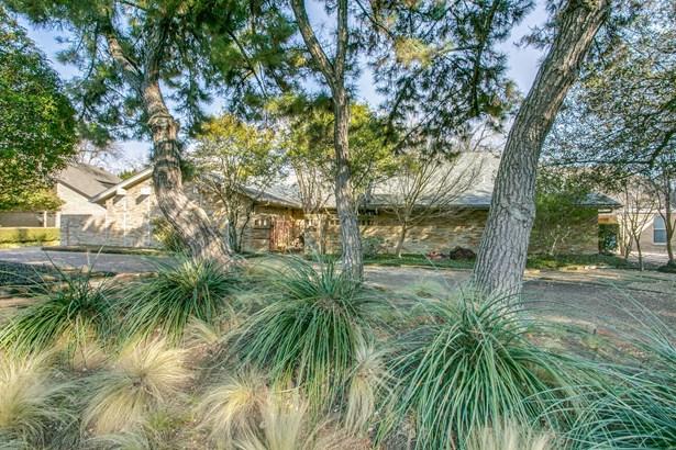 6810 Harvest Glen Drive, Dallas, TX - USA (photo 4)