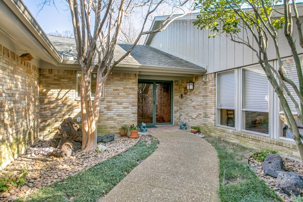 6810 Harvest Glen Drive, Dallas, TX - USA (photo 5)
