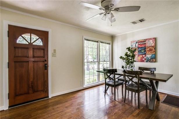 4312 Jerry Lane, Haltom City, TX - USA (photo 5)