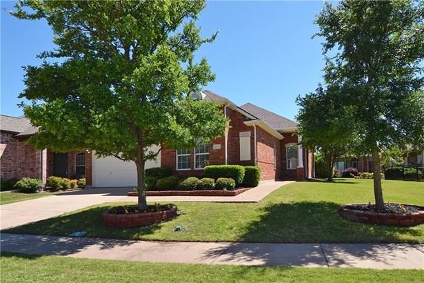 1372 Shadow Creek Drive, Fairview, TX - USA (photo 1)