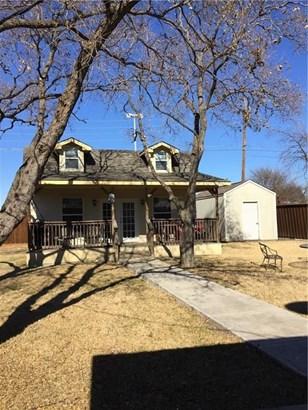 417 Kedy Street, Mesquite, TX - USA (photo 3)