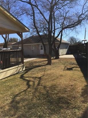 417 Kedy Street, Mesquite, TX - USA (photo 5)