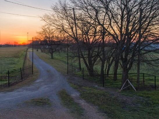4625 Fm 2655, Commerce, TX - USA (photo 2)