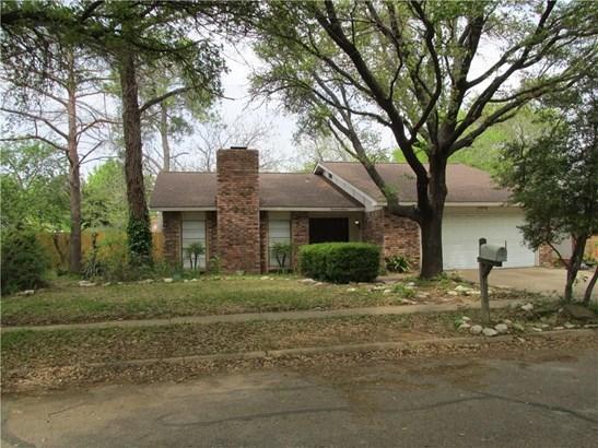 4107 Foxmoor Court, Arlington, TX - USA (photo 5)