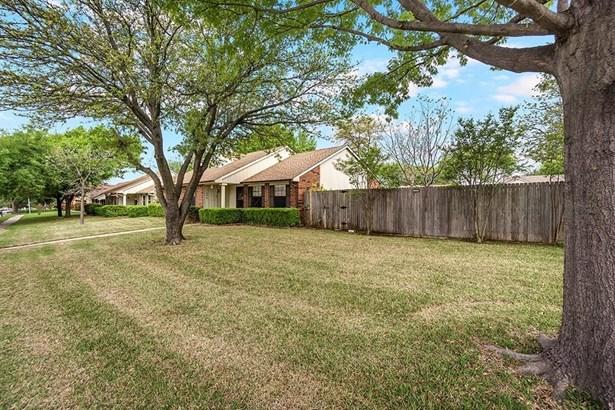 1801 Panola Drive, Mesquite, TX - USA (photo 3)