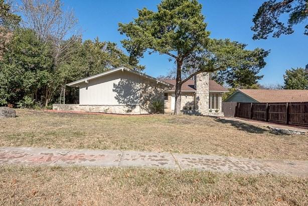 1017 Highland Oaks Drive, Dallas, TX - USA (photo 3)