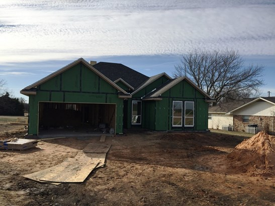 1018 Fm 902, Howe, TX - USA (photo 1)