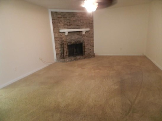 5613 Edgemere Circle, Garland, TX - USA (photo 3)