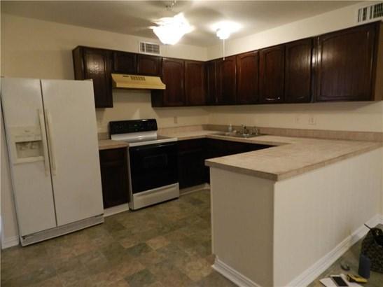 5613 Edgemere Circle, Garland, TX - USA (photo 4)