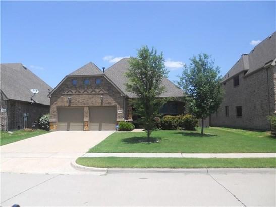 6972 Seabreeze Drive, Grand Prairie, TX - USA (photo 1)