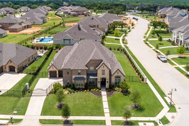 1008 Lexington Terrace, Southlake, TX - USA (photo 2)