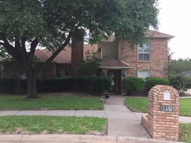 4937 Longwood Court, Irving, TX - USA (photo 2)