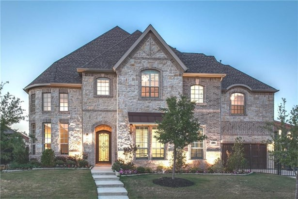 716 Helmsley Place, Southlake, TX - USA (photo 1)